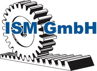Logo Partner ISM