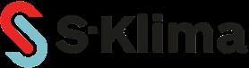 Logo S-Klima